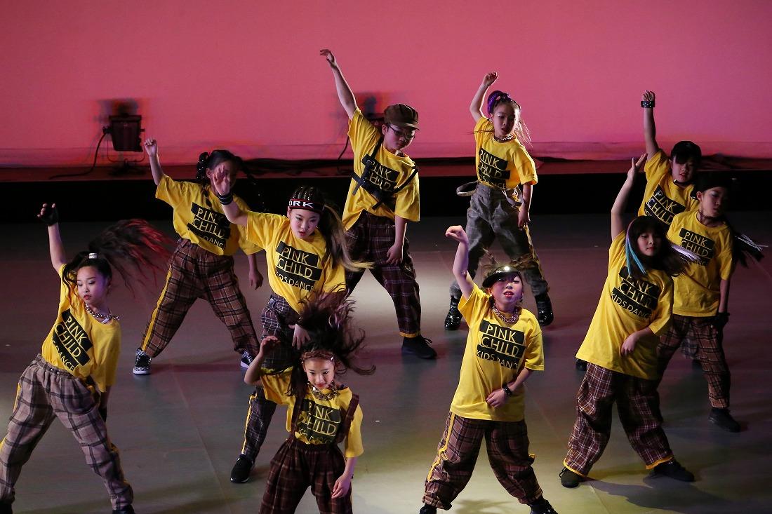 dancefes192fandango 62