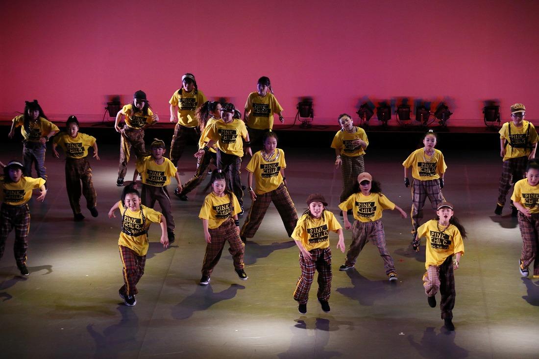 dancefes192fandango 64