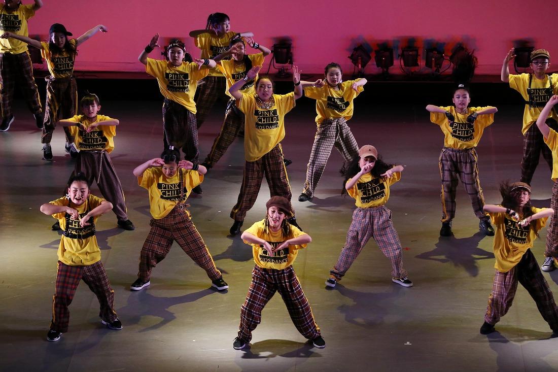 dancefes192fandango 66