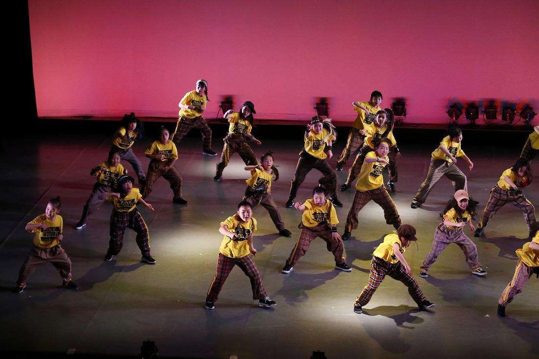 dancefes192fandango 68