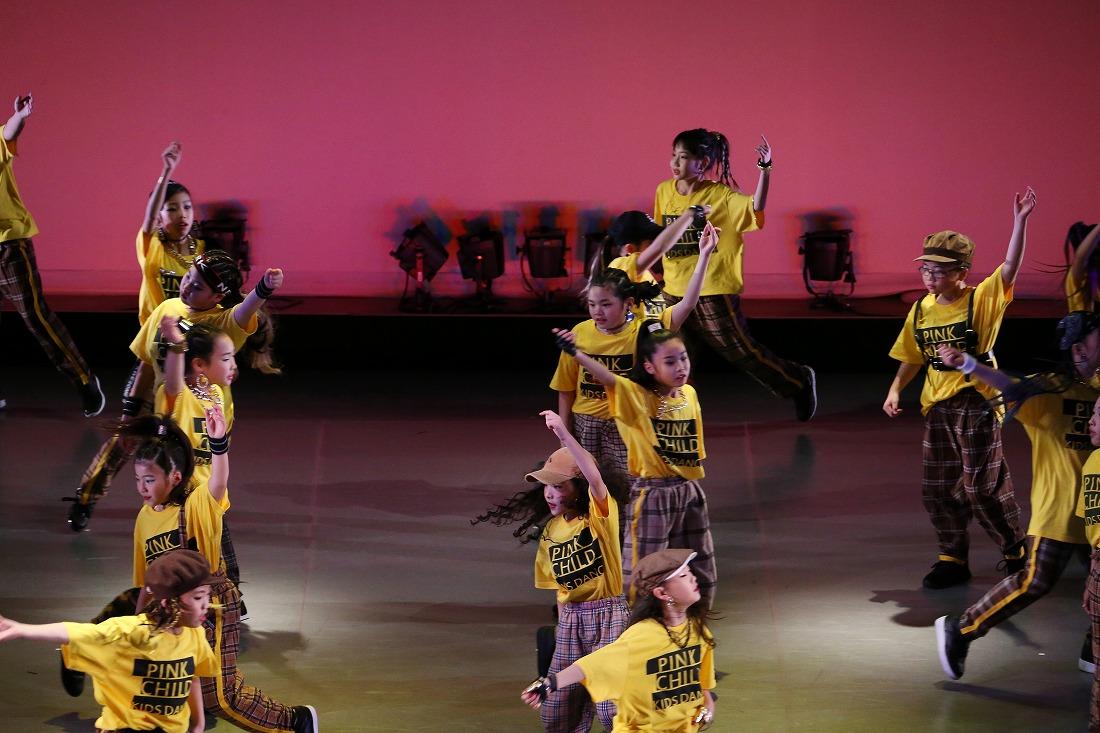dancefes192fandango 72