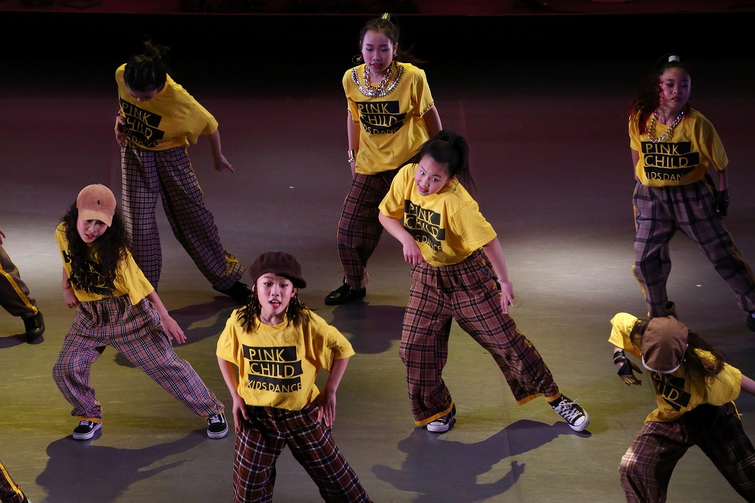 dancefes192fandango 74