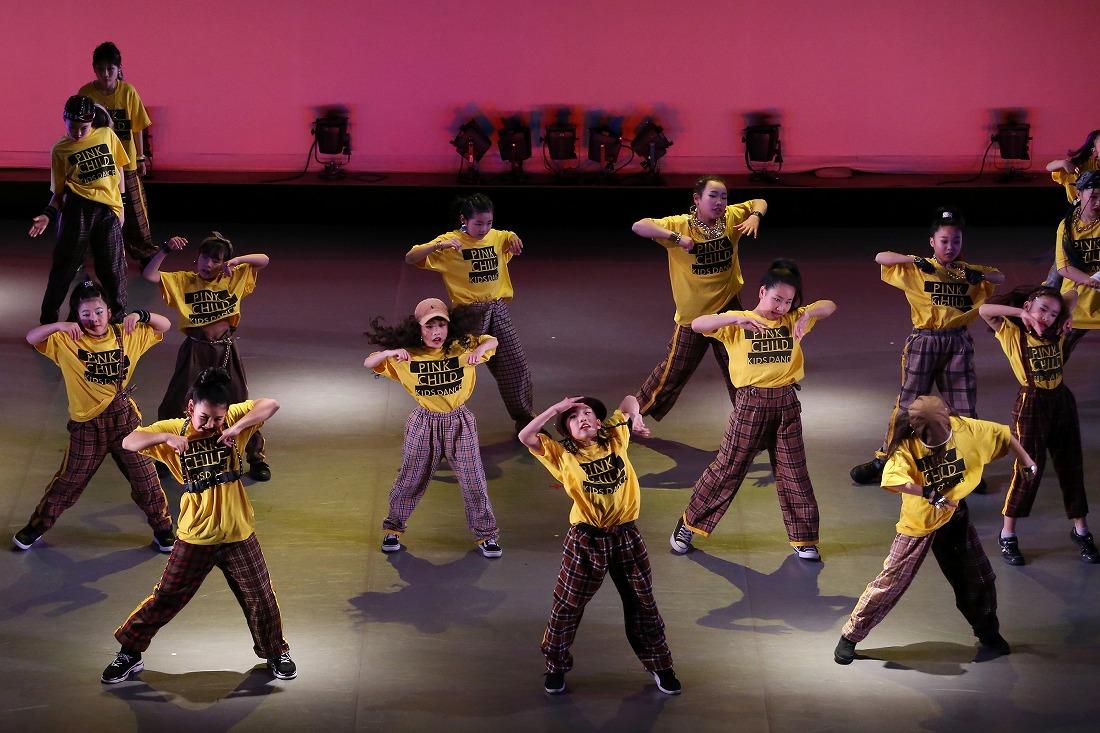 dancefes192fandango 76