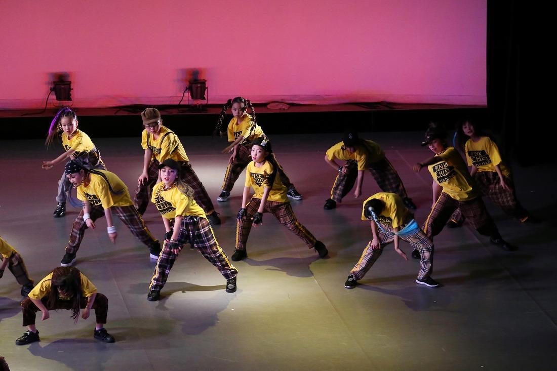 dancefes192fandango 81