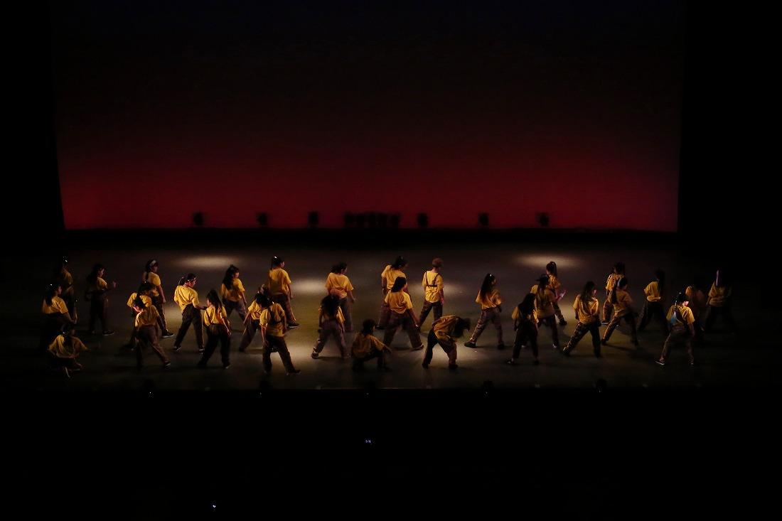 dancefes192fandango 86