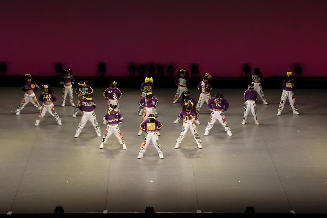 dancefes192noexcuses 1