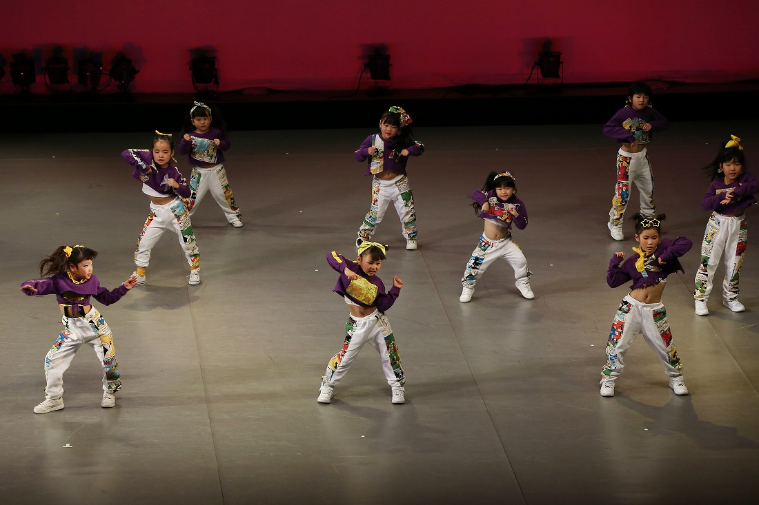 dancefes192noexcuses 20