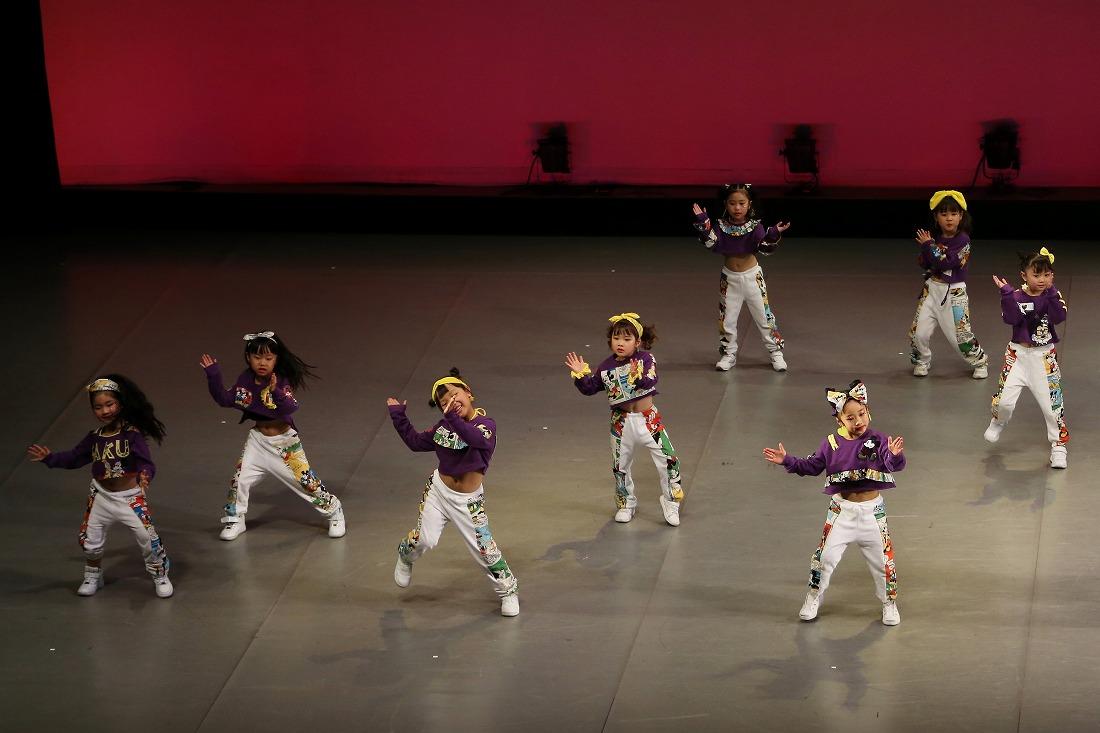 dancefes192noexcuses 23