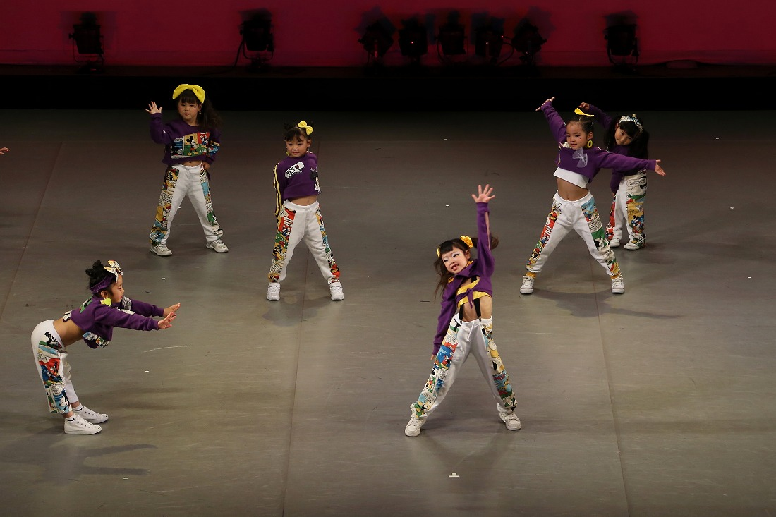 dancefes192noexcuses 33