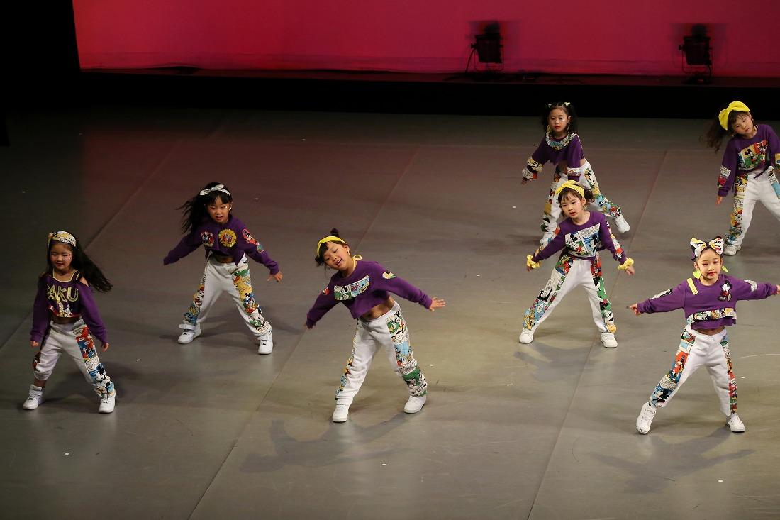 dancefes192noexcuses 35