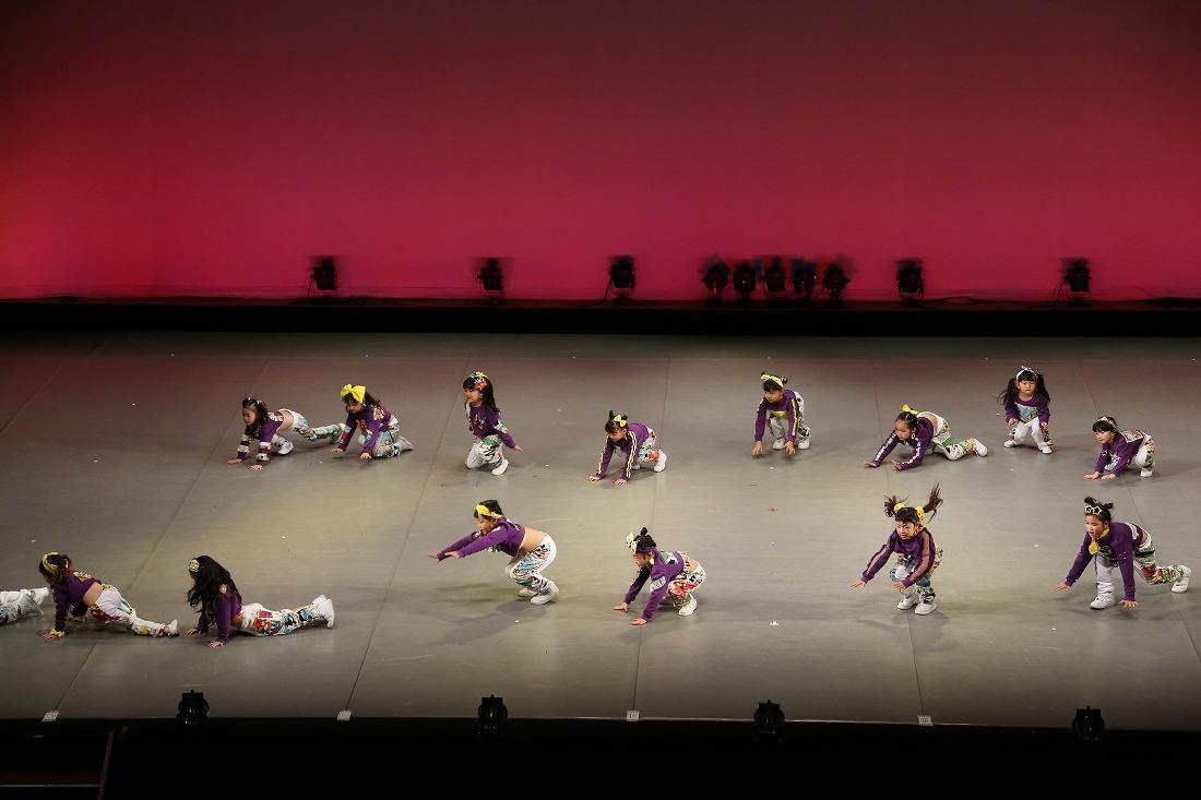 dancefes192noexcuses 58