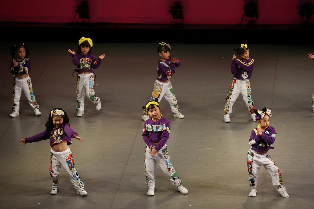 dancefes192noexcuses 68