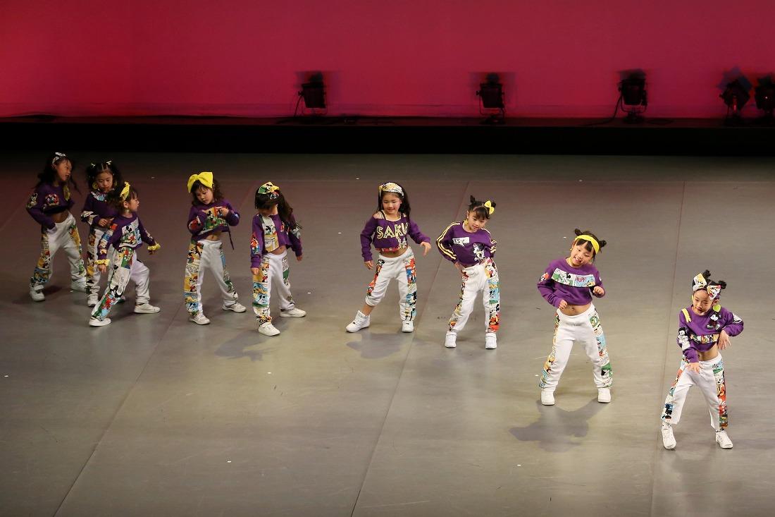 dancefes192noexcuses 76