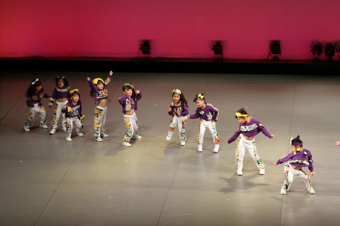 dancefes192noexcuses 78