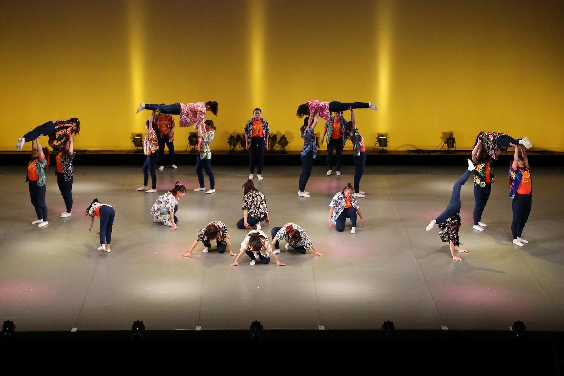 dancefes192tropical 75