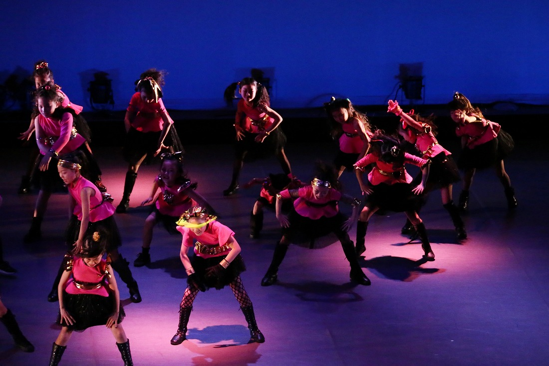 dancefes192wmu 7