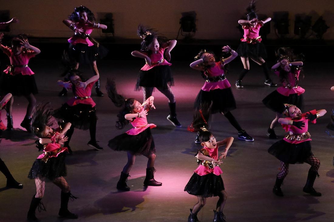 dancefes192wmu 13
