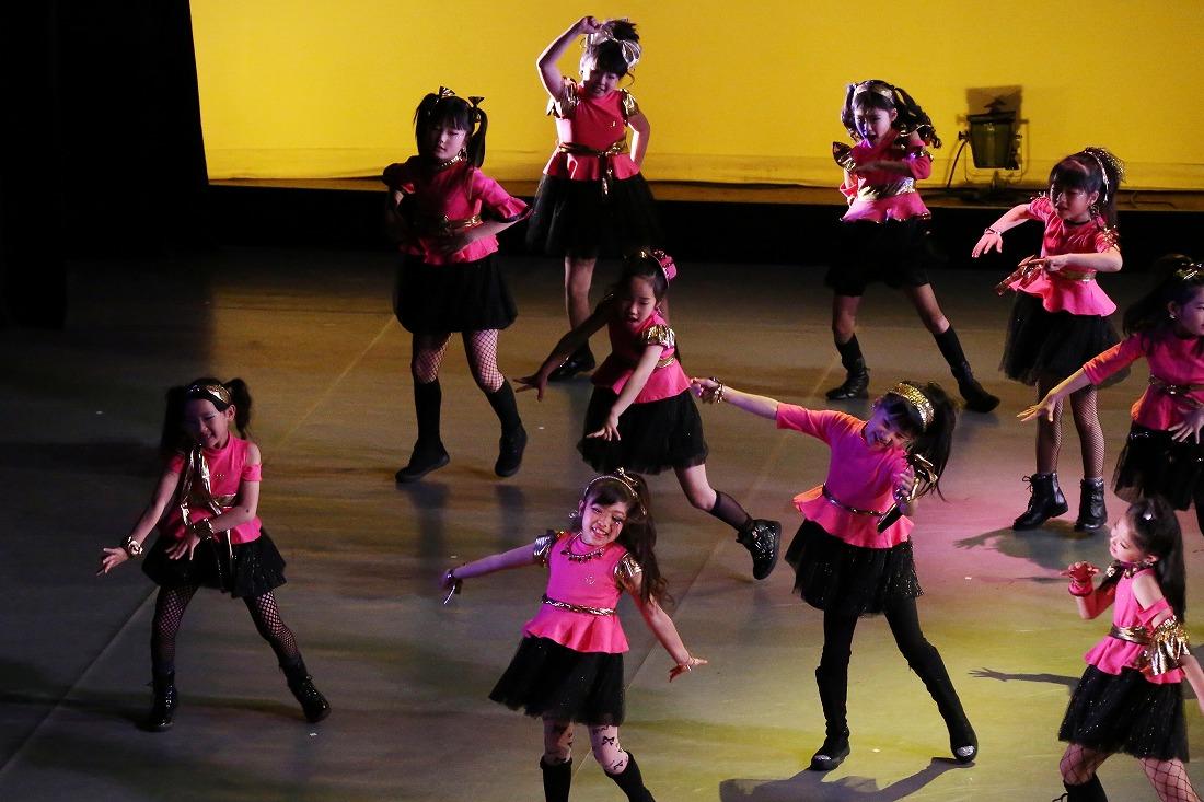 dancefes192wmu 15