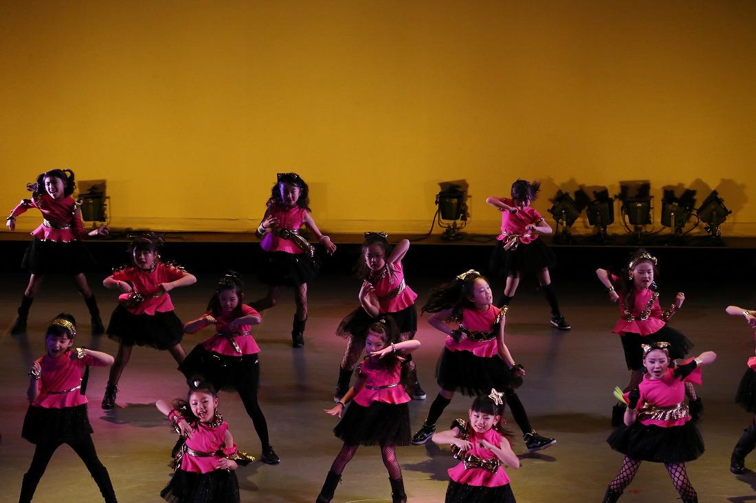 dancefes192wmu 17