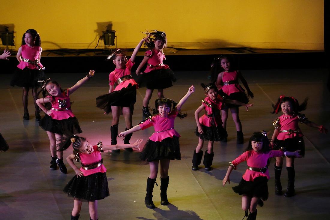 dancefes192wmu 19