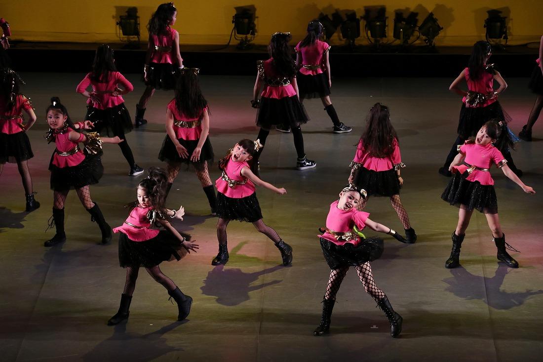 dancefes192wmu 23