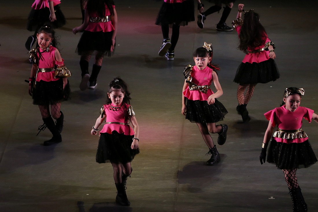dancefes192wmu 25