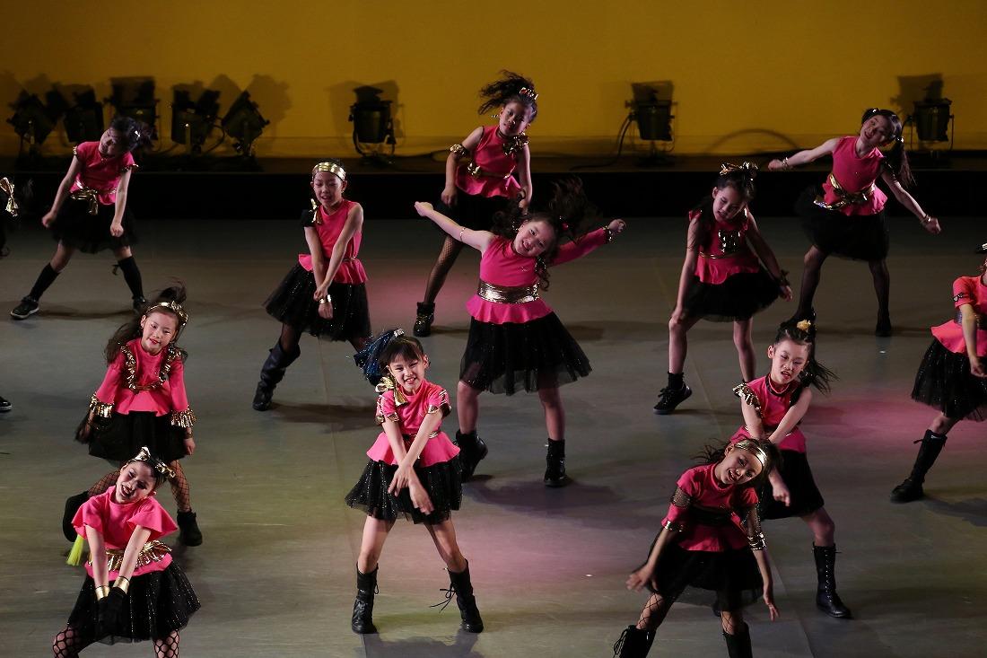 dancefes192wmu 29