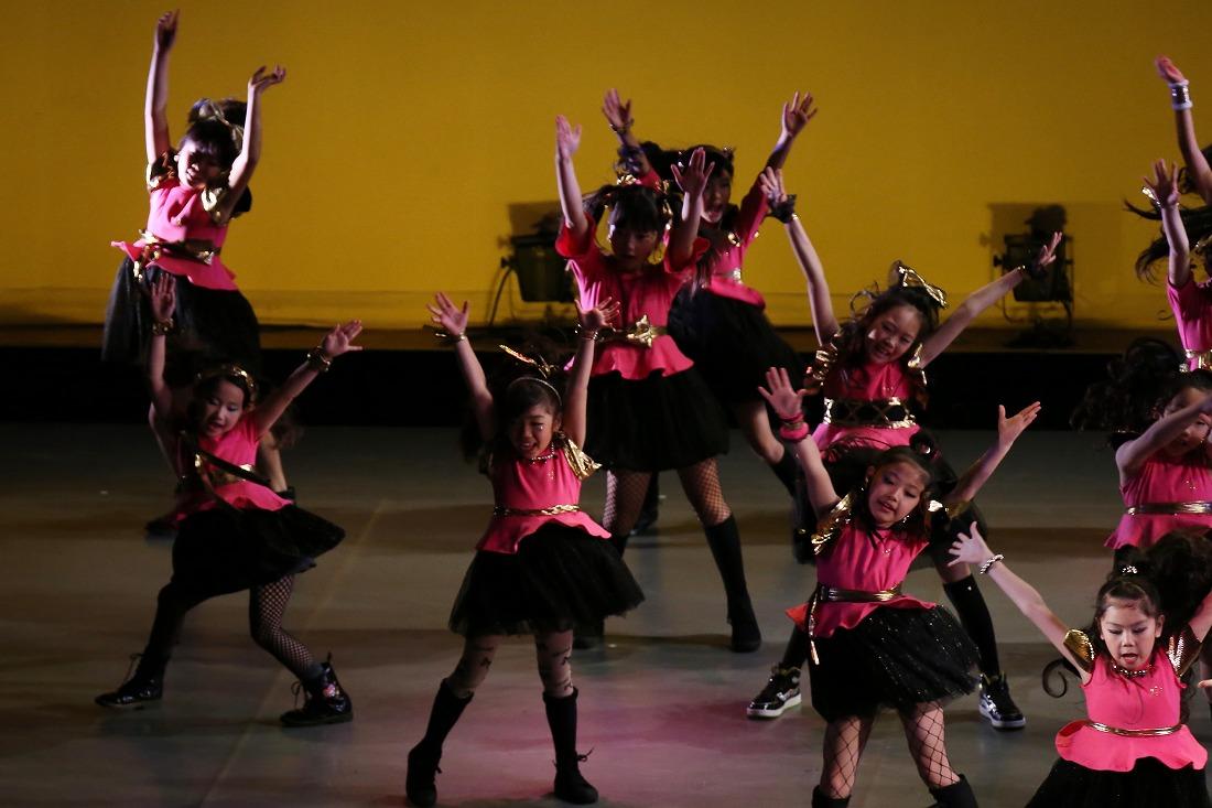 dancefes192wmu 31