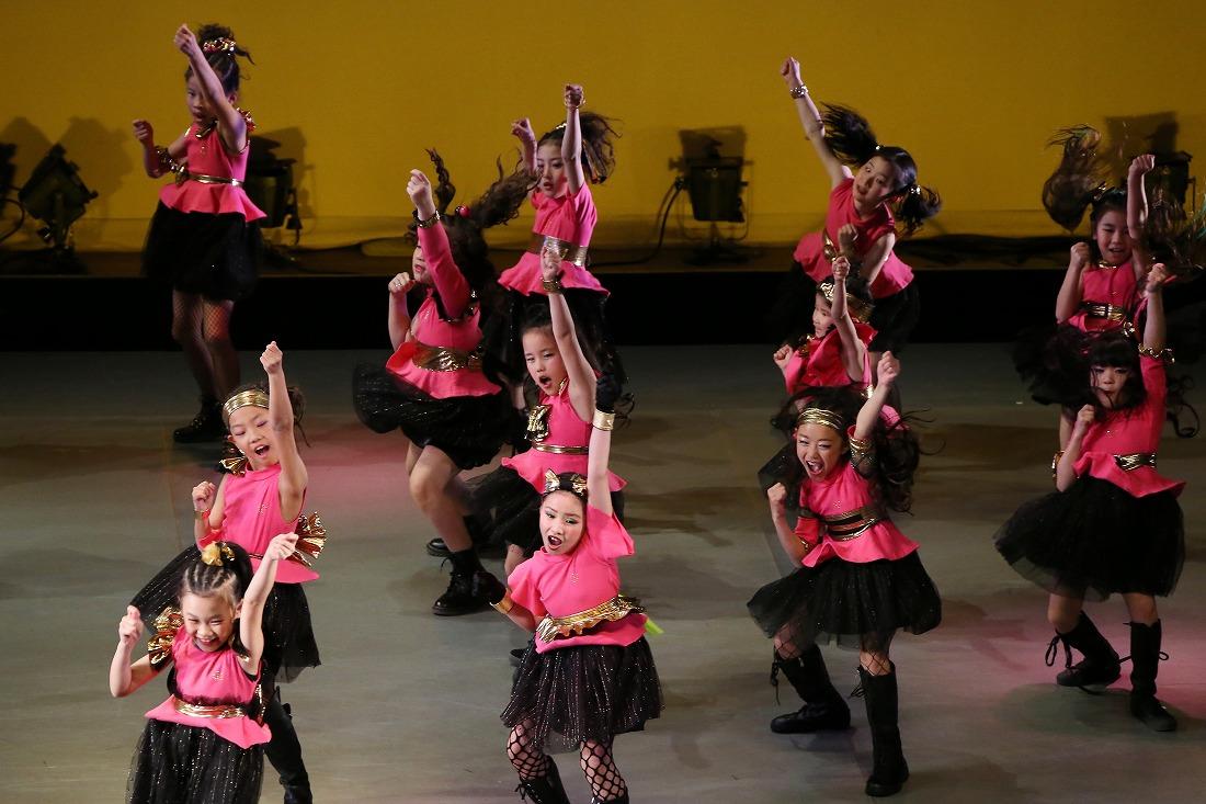 dancefes192wmu 35