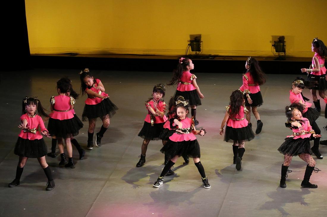 dancefes192wmu 41