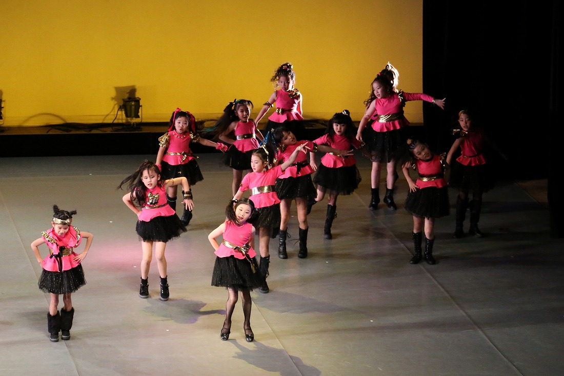 dancefes192wmu 45