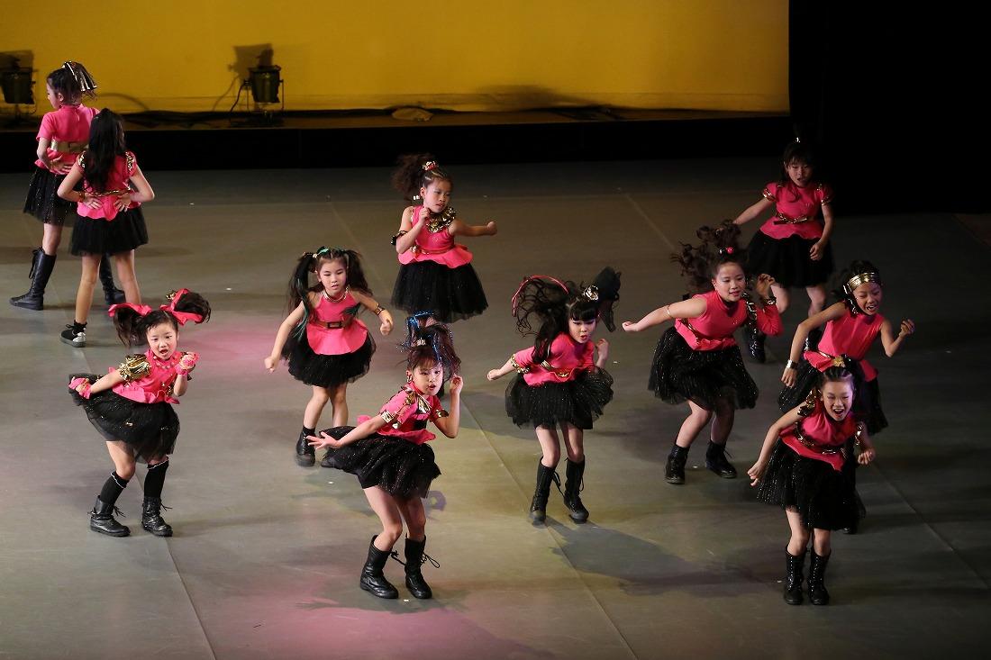 dancefes192wmu 51