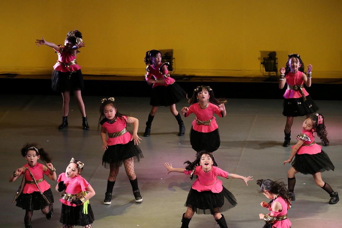 dancefes192wmu 55