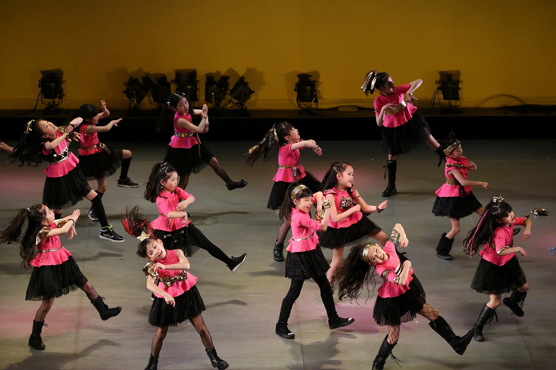 dancefes192wmu 59