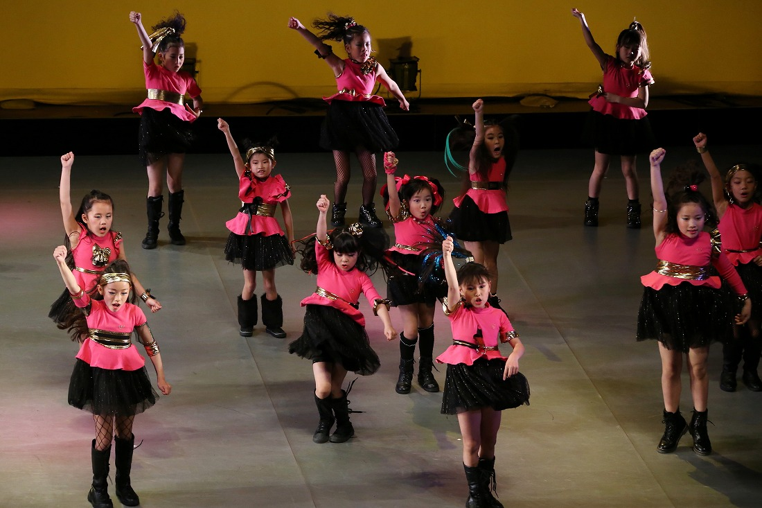 dancefes192wmu 61