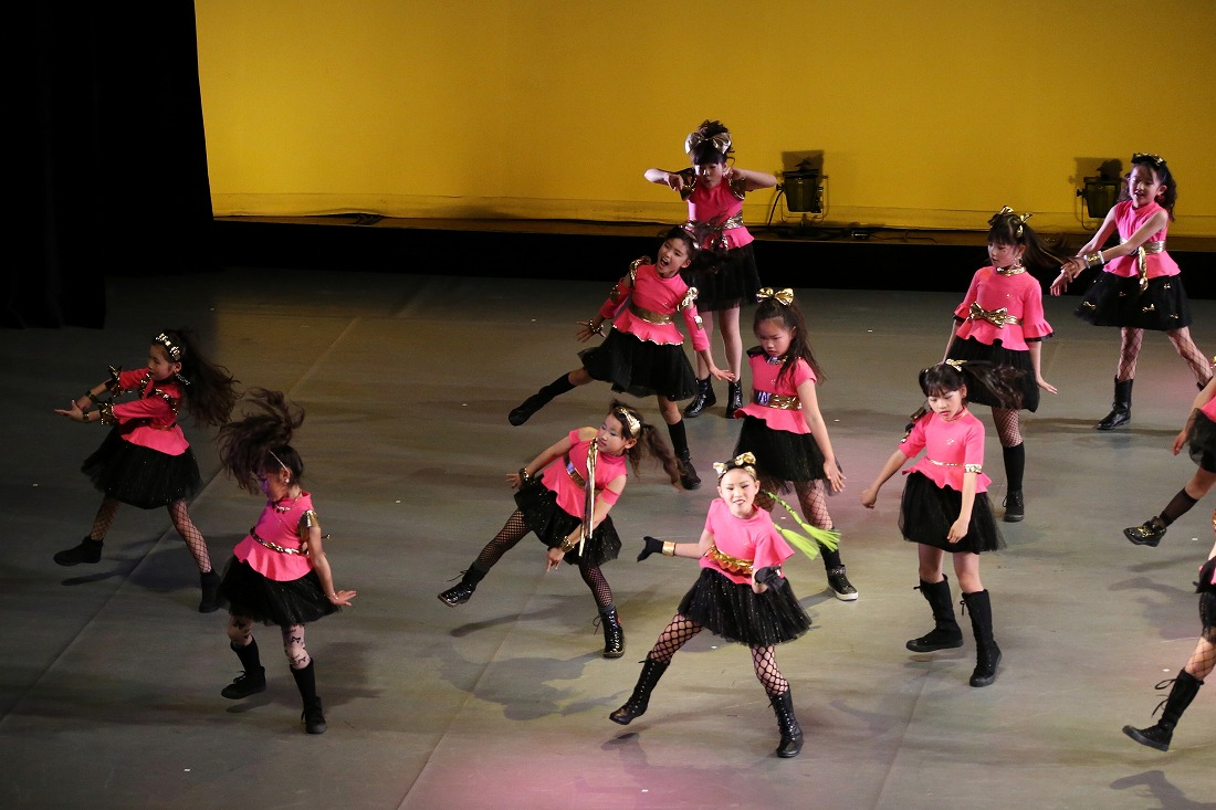 dancefes192wmu 71