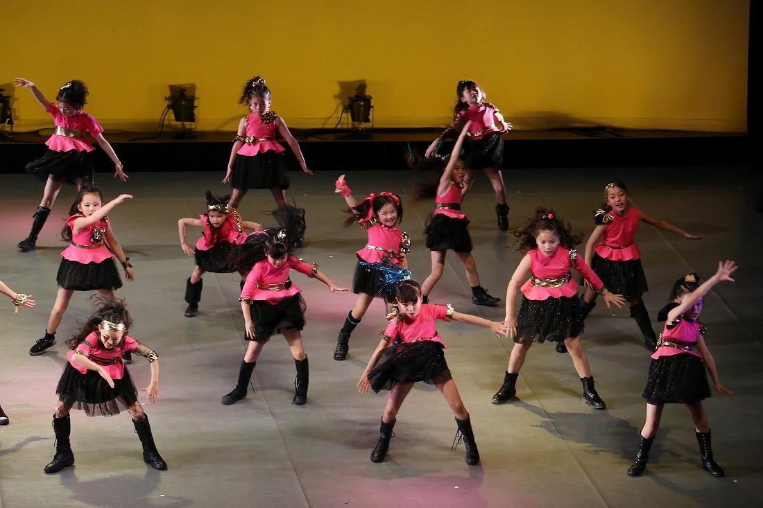 dancefes192wmu 73