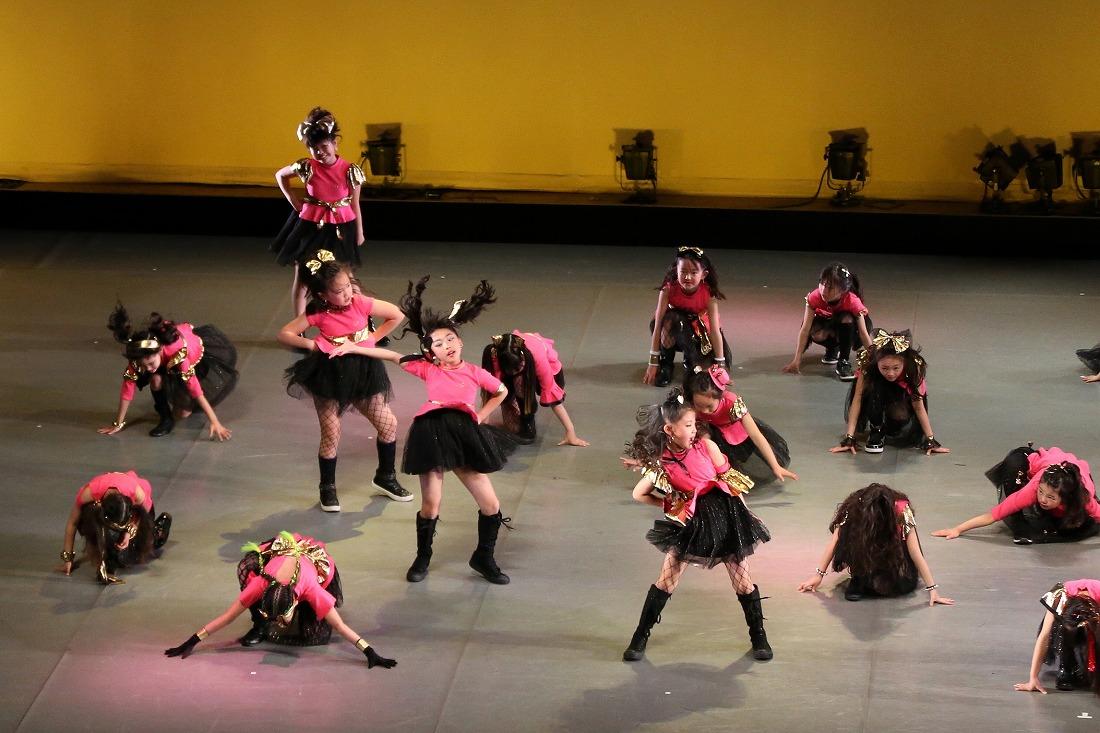 dancefes192wmu 75