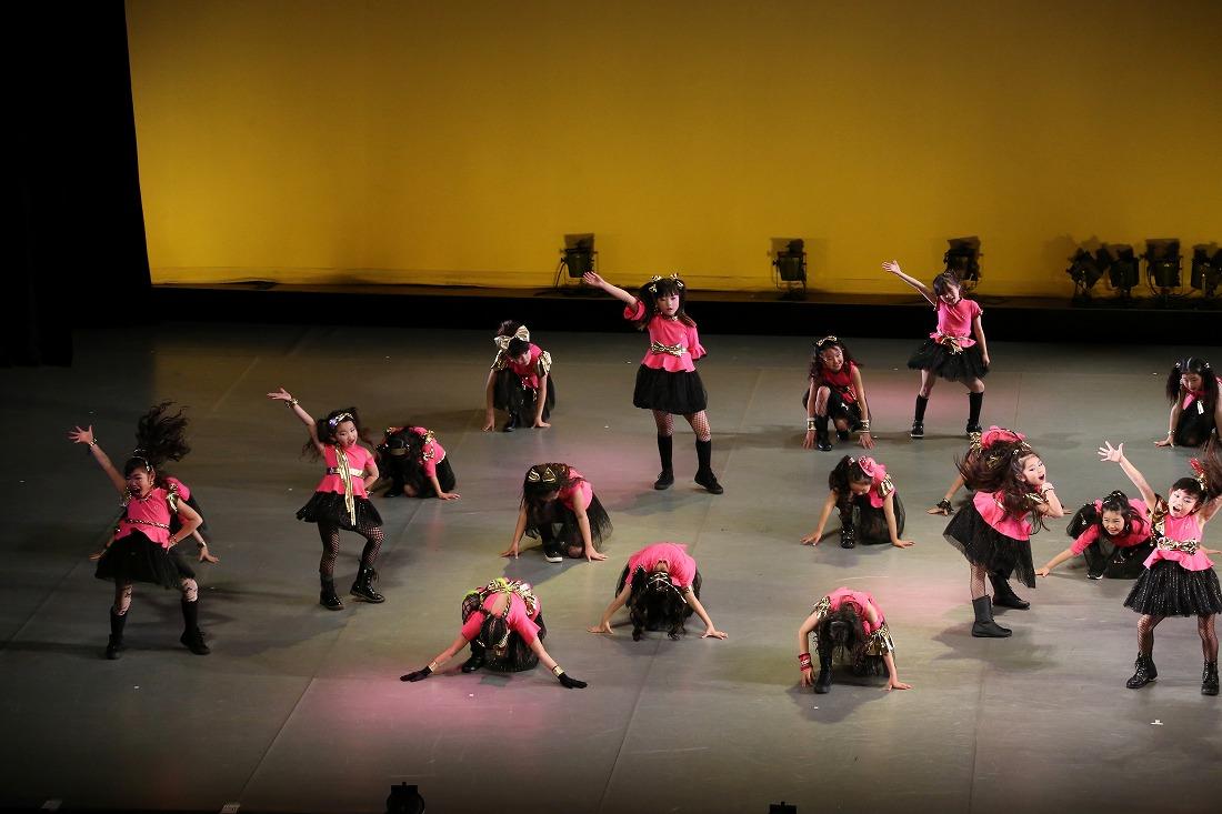 dancefes192wmu 79
