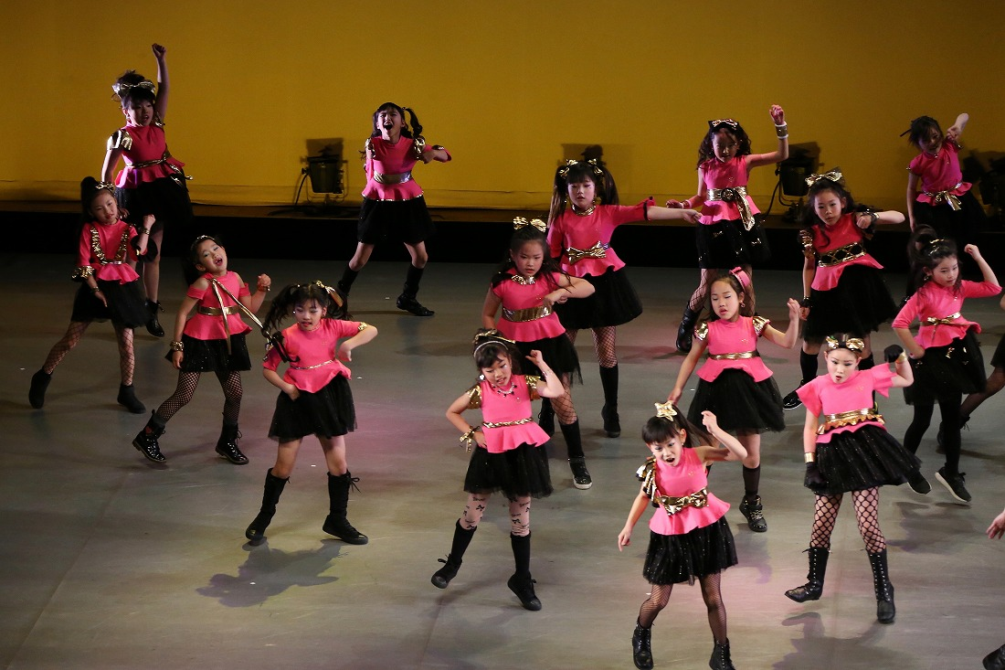 dancefes192wmu 81