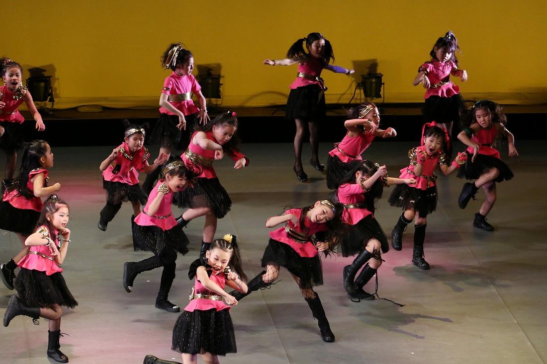 dancefes192wmu 85
