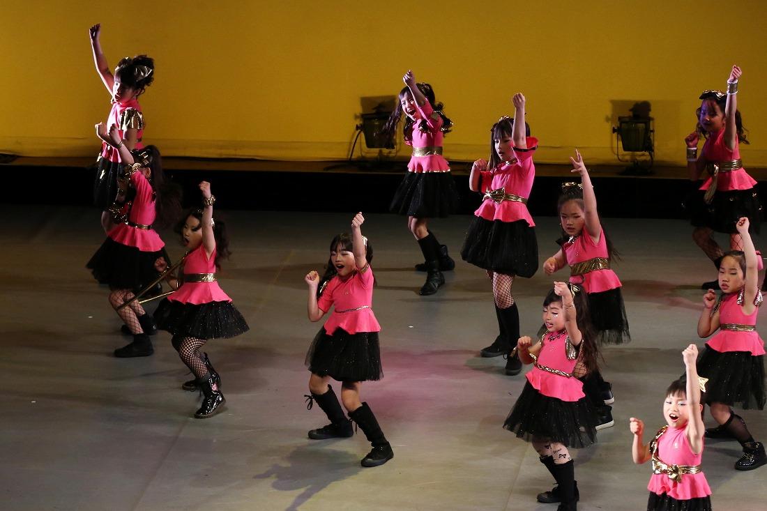 dancefes192wmu 87