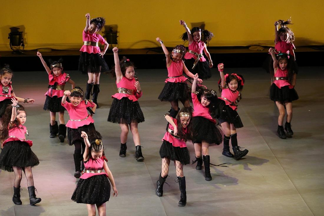 dancefes192wmu 89