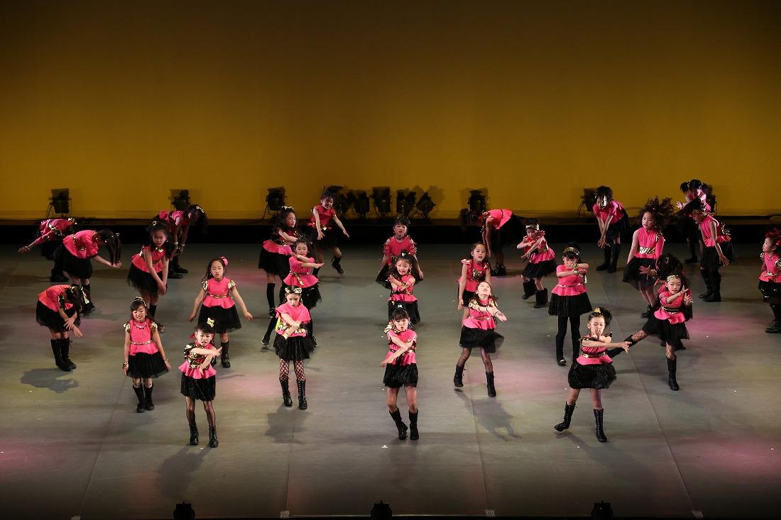 dancefes192wmu 95
