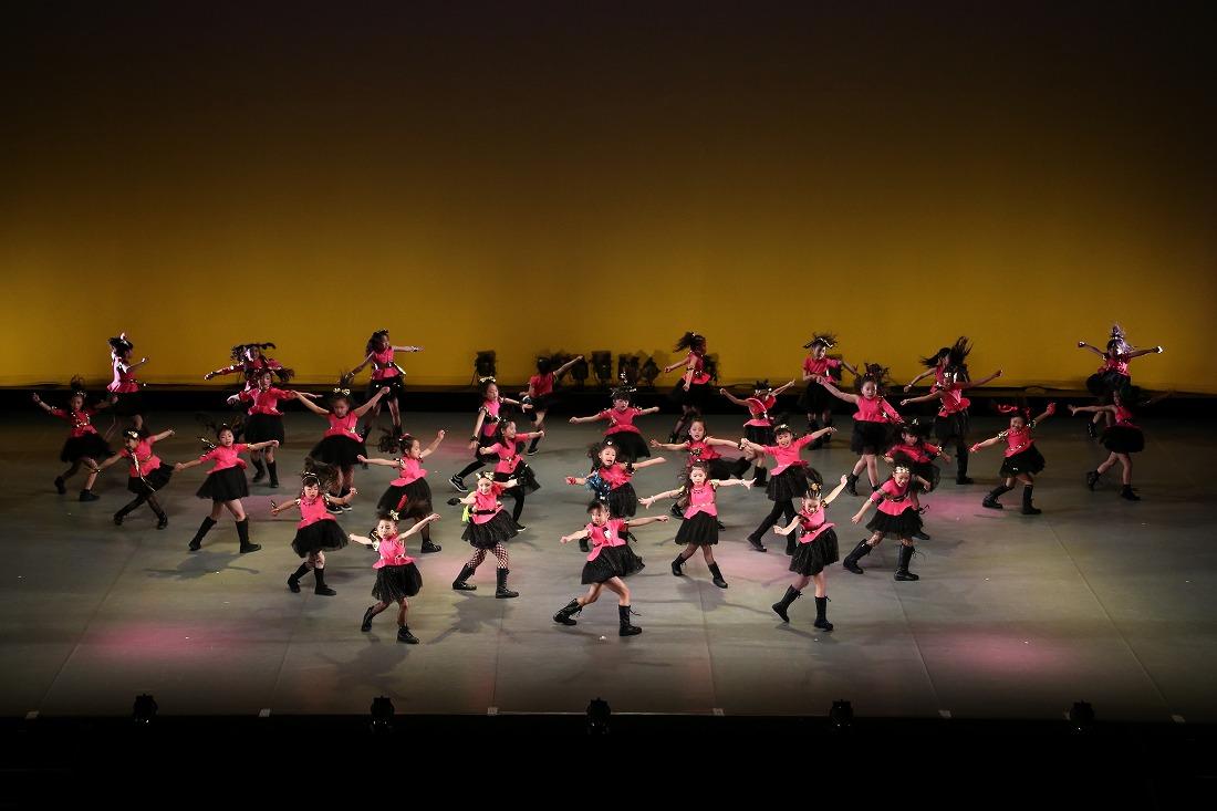 dancefes192wmu 96
