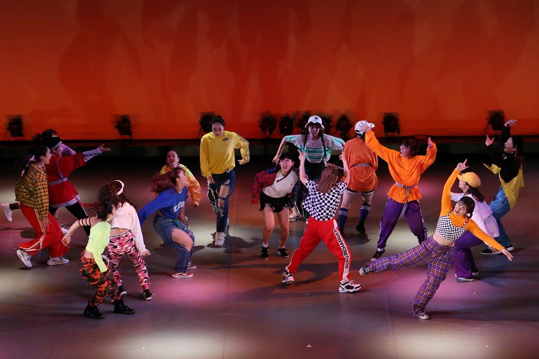 dancefes191nastyg 47
