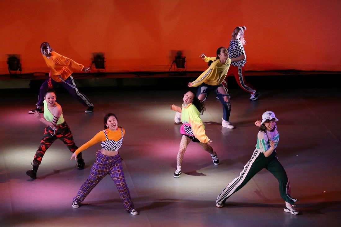 dancefes191nastyg 71