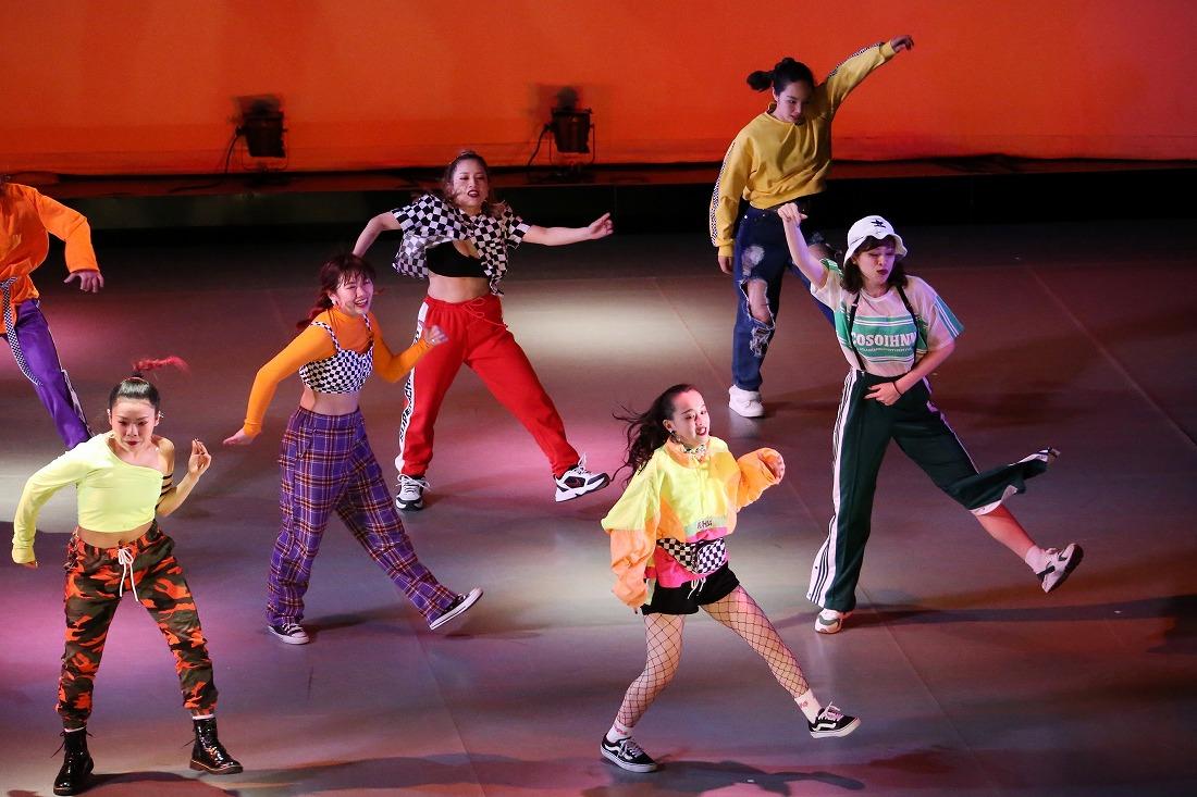 dancefes191nastyg 75