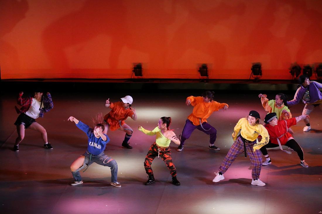 dancefes191nastyg 95