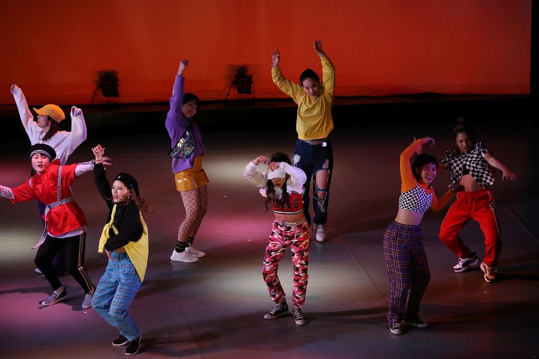dancefes191nastyg 97